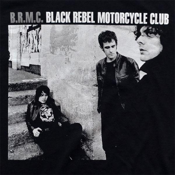 ¿Qué Estás Escuchando? - Página 5 9a09a-14-black-rebel-motorcycle-club-b-r-m-c-26bmc-0114-b